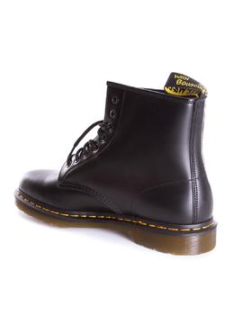 Bota Dr.Martens 1460 Smooth Black