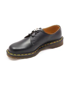 Zapato Dr. Martens 1461 59 Smooth Black