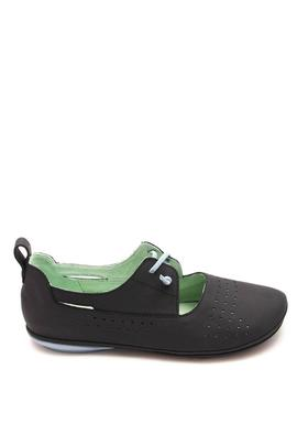 Zapato Camper Right Nina negro