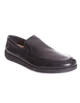 Mocasines 24 Hrs Air Ring negro