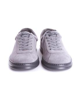 Zapato Camper Runner Four gris
